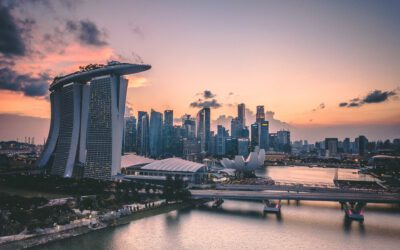 Southeast Asia   Why the region may become a multi-decade Tech growth opportunity (part 1)